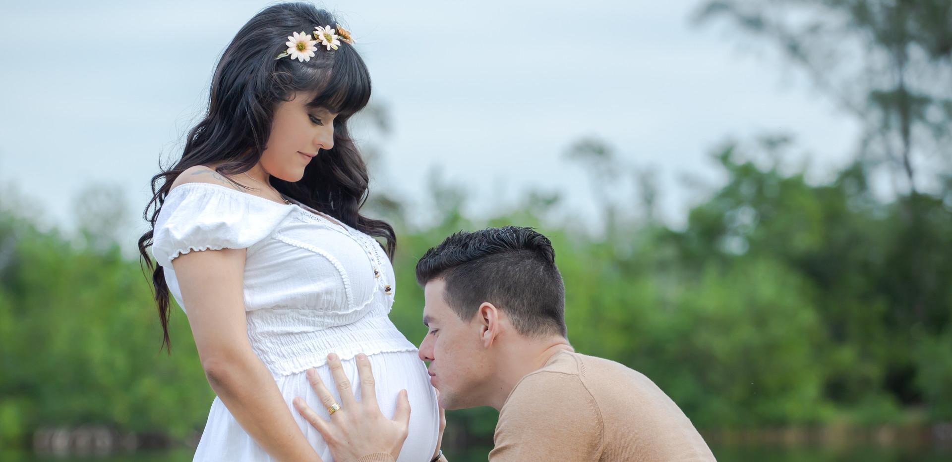 Maternity-11.jpg