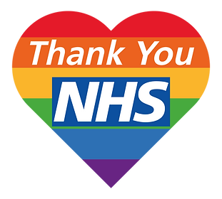NHS_-_Rainbow_Heart_Sticker-0119.png