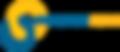 Practice-Agile logo