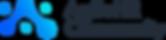 Agile HR logo main.png
