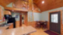 Cabin #1-3.jpg