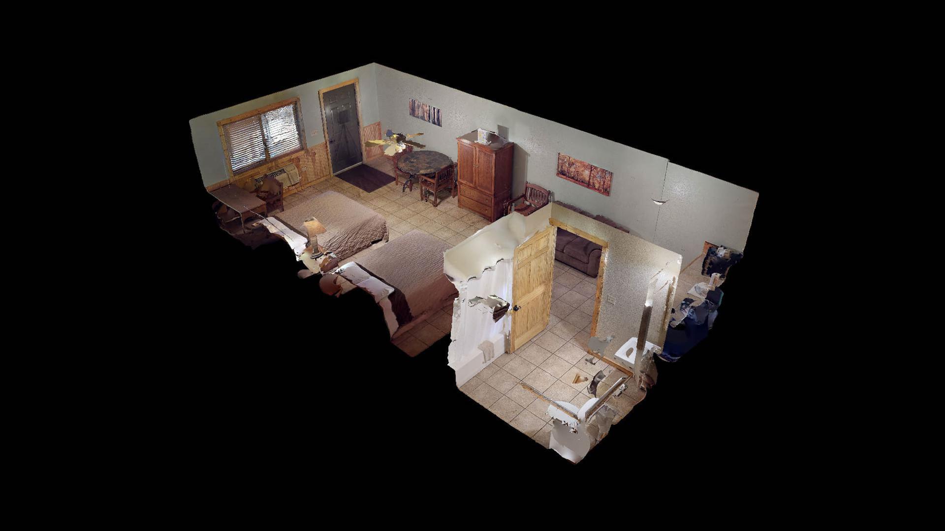 Lodge #104-5.jpg