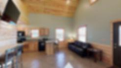 Cabin #23-2.jpg