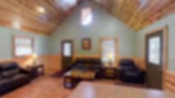 Cabin #-3.jpg