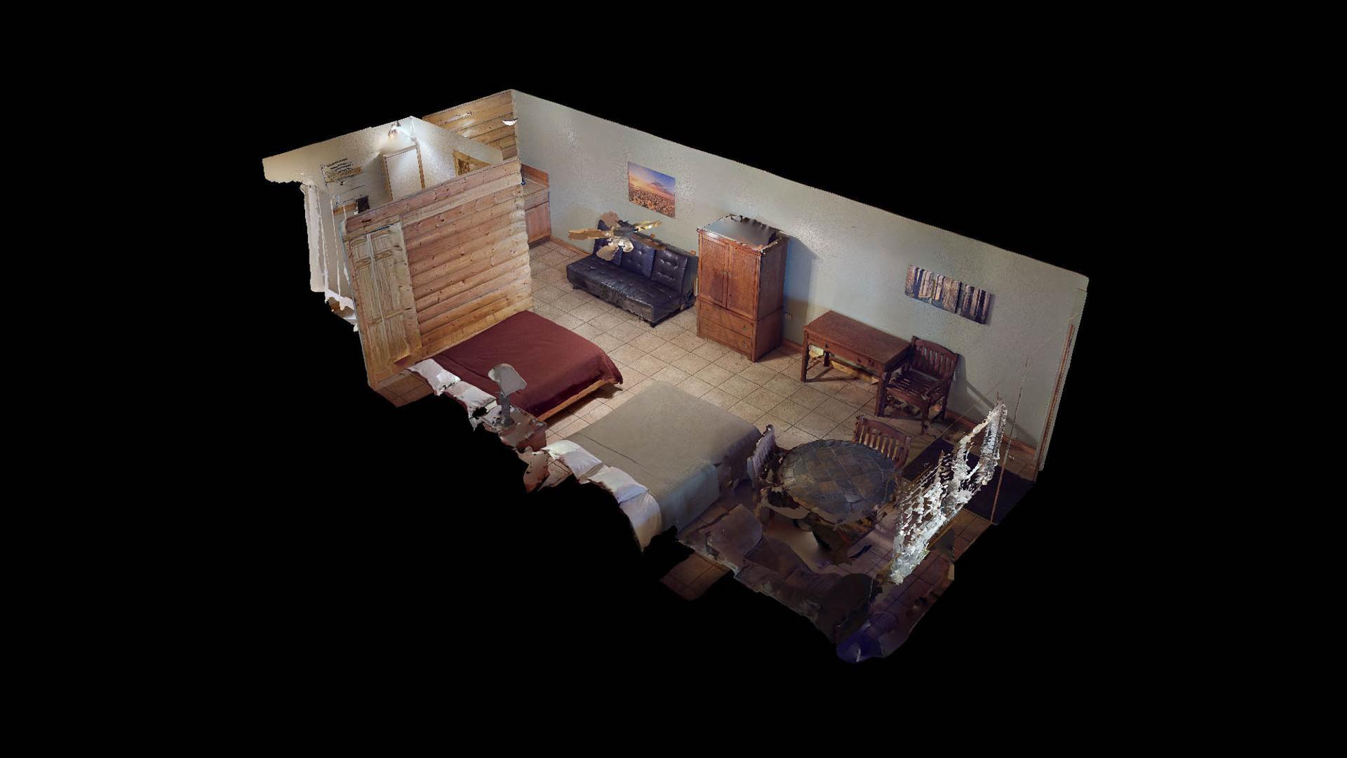 Lodge #105-7.jpg