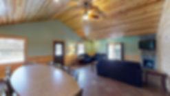 Cabin #11-4.jpg