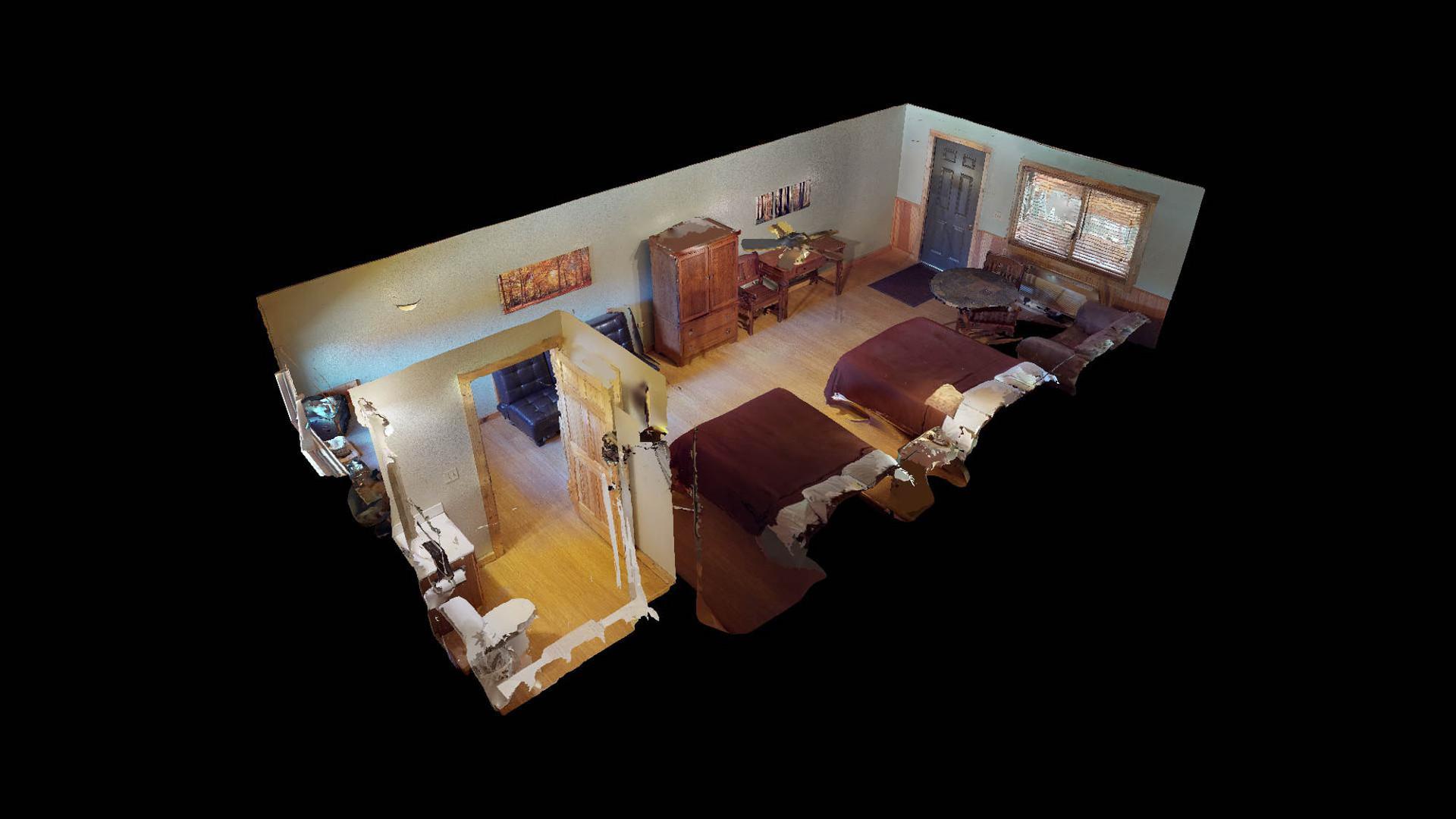 Lodge #205-8.jpg