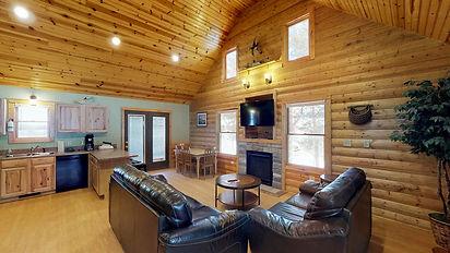 Cabin #7-1.jpg