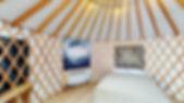 Yurt#3-3.jpg