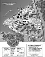 Acorn map B&W 1-20.jpg