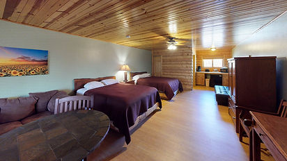 Lodge #205-4.jpg