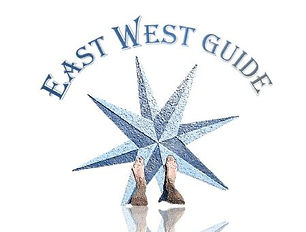 East%20West%20Guide%20Cover_edited.jpg