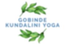 Kundalini Yoga Marbella