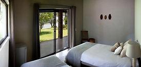 Zambezi Island Lodge (15).jpg