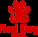 REDDOG red.png