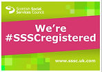 SSSC We're registered.jpg