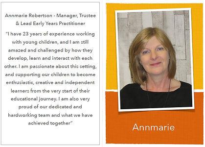 team bio - annmarie.jpg