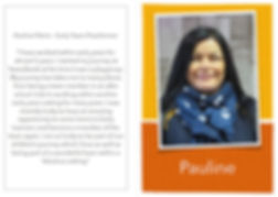 team bio - Pauline.jpg