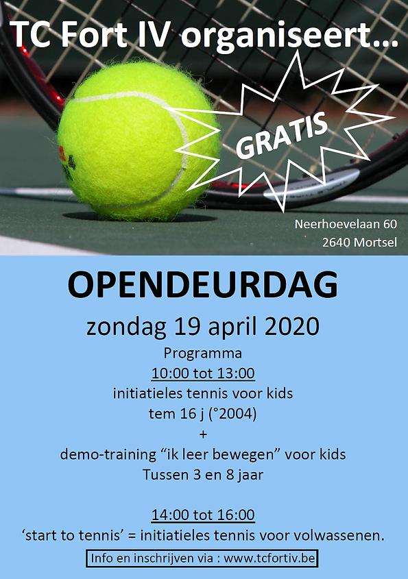 opendeurdag-affiche 2020.png