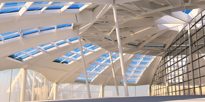 ridge+dome+presentation1.jpg