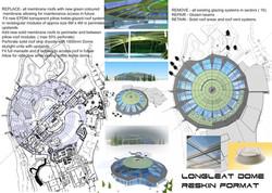 longleat dome solution.jpg