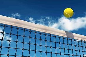 summer-tennis.jpg