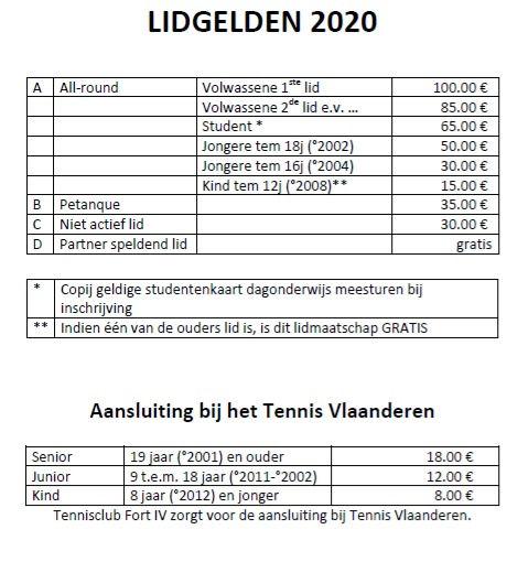 Lidgelden 2020.jpg