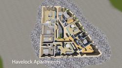 third floor aerial.jpg