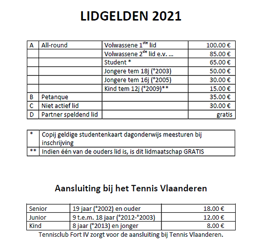 Lidgelden 2021.png