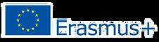 erasmus+_tr.png