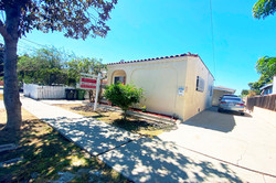 1533 BAY VIEW AVE., WILMINGTON