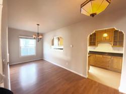 livingroom 2 - VISTA ST