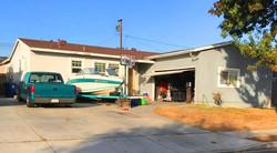 6319 CHARLWOOD ST., LAKEWOOD