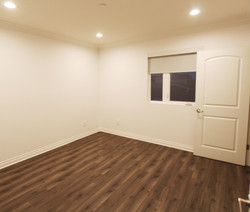 BEDROOM #2 - WILLOWBROOK AVE