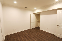 BEDROOM - WILLOWBROOK AVE