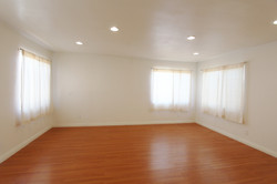 Bedroom Additional - FALCON AVE