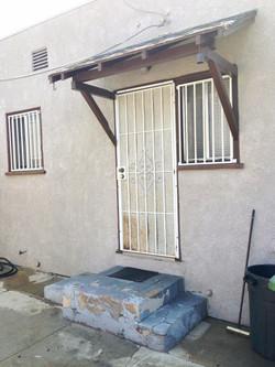 1515 N AVENUE 53., LOS ANGELES