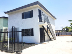 10634 S Budlong Ave., Los Angeles