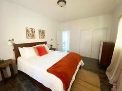 UPPER UNIT BEDROOM #2 - 1116 ROWAN AVE