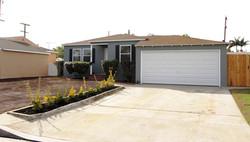 8270 LANKIN ST., DOWNEY CA 90242