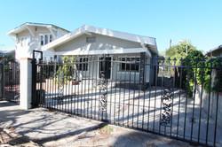 1701 MIDDLETON PL.,LOS ANGELES 90062