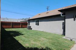 3855 W 58TH PL., LOS ANGELES 90043