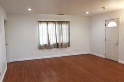 FAMILY ROOM OTHER SIDE - FALCON AVE