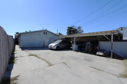 1535-1537 E 22ND ST., LOS ANGELES