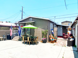 back view - 55th Street