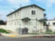 DUPLEX | 3Bedrooms & 2Bath each unit |SQFT 2,480| 4,166LOT