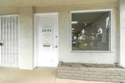 8315 Rosecrans Ave., Paramount