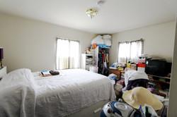 BEDROOM - 10507 S HOOVER ST