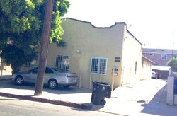 6418 S San Pedro St - Pic