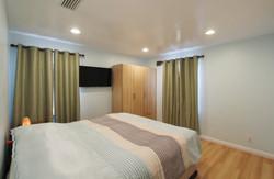 BEDROOM A1- FALCON AVE
